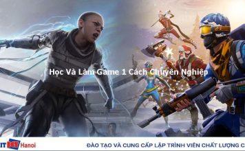 Lap-trinh-game