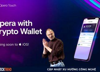 Opera-Touch-Trinh-Duyet-Dinh-Huong-Ho-Tro-Tien-Dien-Tu-Cua-Opera-Co-Mat-Tren-iOS