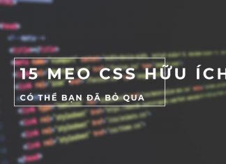 15-meo-css-huu-ich-co-the-ban-da-bo-qua