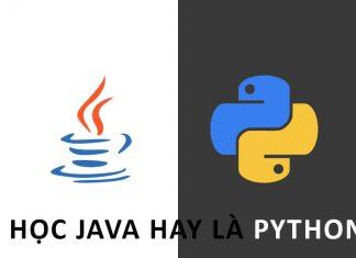 em-sinh-vien-nam-nhat-nen-chon-hoc-java-hay-hoc-python